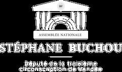 Stéphane BUCHOU